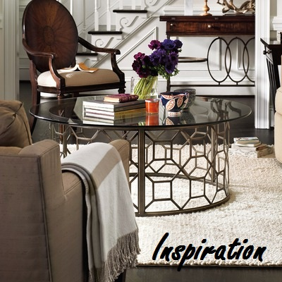 Paint archives nicole scott designs inc for Homesense coffee table