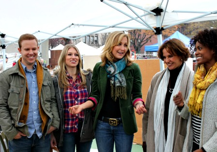 HGTV_Flea_Market_Flip_contestants