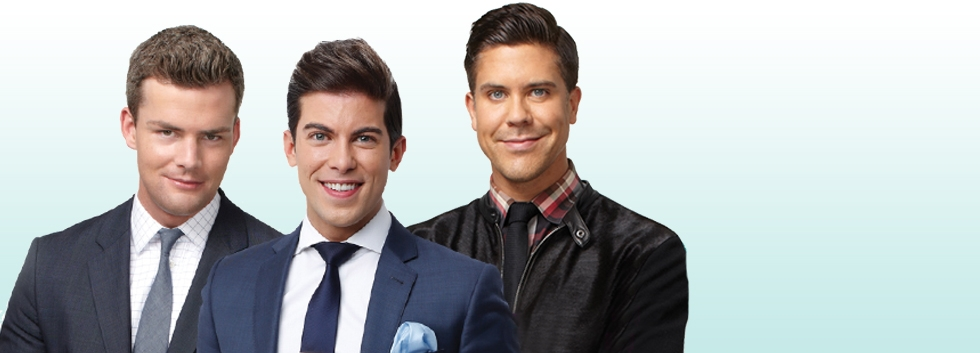 million-dollar-listing-new-york-season-2-cast-and-info
