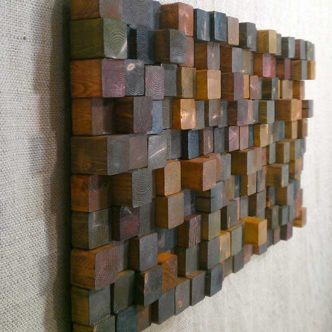 Wood-Wall-Art-2