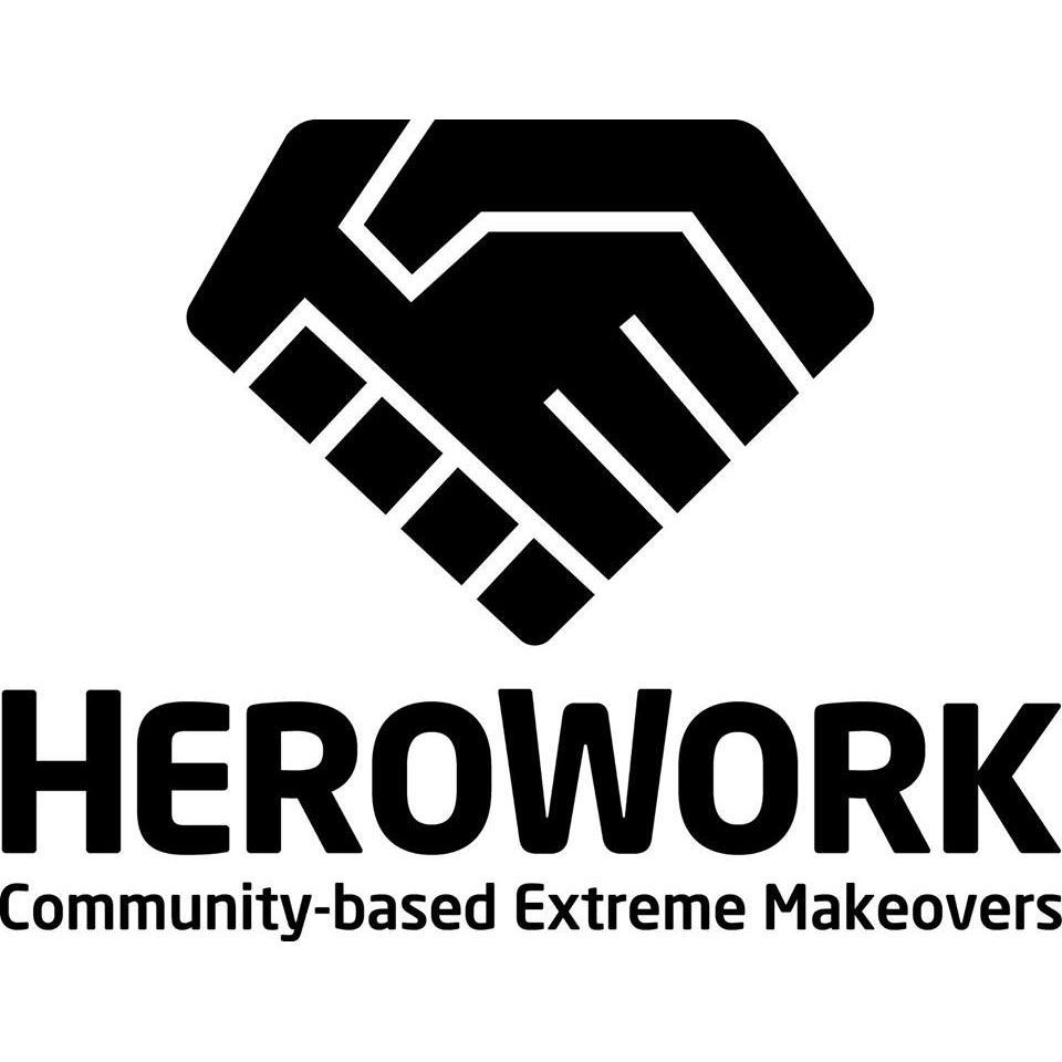 Hero-Work-Logo-square