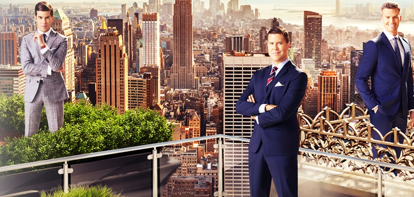 million-dollar-listing-new-york-full-size-banner-revised