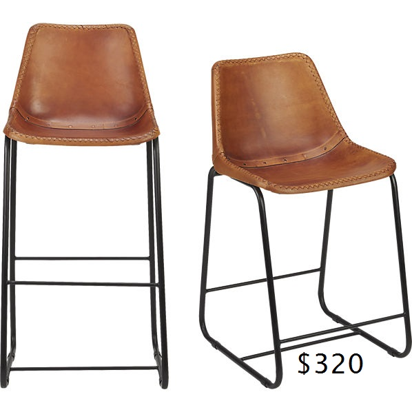 roadhouse-leather-barstools 319