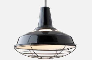 700_schoolhouse-electric-barn-pendant-light