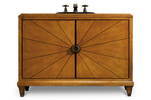 Designer-Series-49-Asbury-Hall-Chest-Vanity-Base-11.22.275549.67